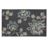 Pilgrim Brianna Large Hearth Rug