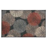 Pilgrim Chandler Hearth Rug