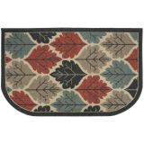 Shenandoah Natural Hearth Rug