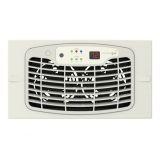 2473607 Comfort Geni 6 x 6'' x 10'' Warm Air Distributor