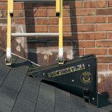 Copperfield 2492649 Copperfield 2492649 PiViT Ladder Tool