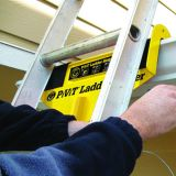 Copperfield 2492650 PiViT Ladder Helper