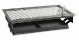 Firemagic 3329 24' Firemaster Drop-In Charcoal Grill