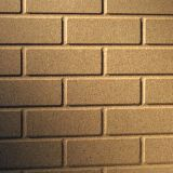 Copperfield 3577991 Skamol Replacement Panel - Brick Pattern