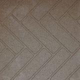 3577992 Skamol Replacement Panels - Herringbone Pattern