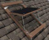 Copperfield 3587420 Eagle Landing Roof Platform
