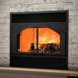 Copperfield 3602586 Ventis Me300 Wood Burning Fireplace