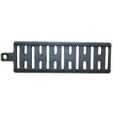 Us Stove 40101 Cast Iron Coal Grate