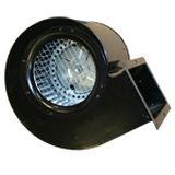 Us Stove 80594P 500 CFM Circulation Blower