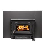 Ashley Hearth AW1820E Wood Stove Insert - 1,800 Sq. Ft.