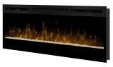 Dimplex BLF50 Synergy 50'' Linear Electric Fireplace