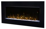 Dimplex DWF3651B Contemporary Linear Electric Fireplace