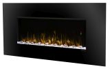 Dimplex DWF5252B Modern Linear Electric Fireplace