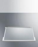 Summit GLS Glass Shelves