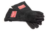 Us Stove GLV150 150th Anniversary Hearth Gloves