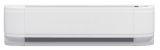 Linear Proportional Convector Baseboard 2559/1919 BTU Heater- 240/208V
