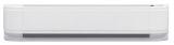 Dimplex Linear Proportional Convector Baseboard Heater - 3412/2559 BTU