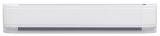 Dimplex Linear Proportional Convector Baseboard Heater - 4265/3199 BTU
