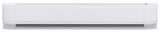 Dimplex Linear Proportional Convector Baseboard Heater - 5118/3839 BTU