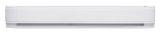 Dimplex Linear Proportional Convector Baseboard Heater - 6824/5120 BTU