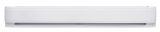 Dimplex Linear Proportional Convector Baseboard Heater - 8530/6398 BTU