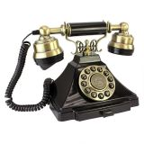 Design Toscano PM1938 Royal Victoria 1938 Reproduction Telephone