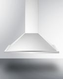 Summit SEH1530CADA 30'' Wide Wall-Mounted Range Hood - ADA Compliant