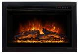 "Modern Flames SPM-4226 42"" Sedona ProMulti Built-In Electric Fireplace"