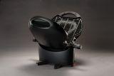 NomadiQ Grills Portable Gas Grill