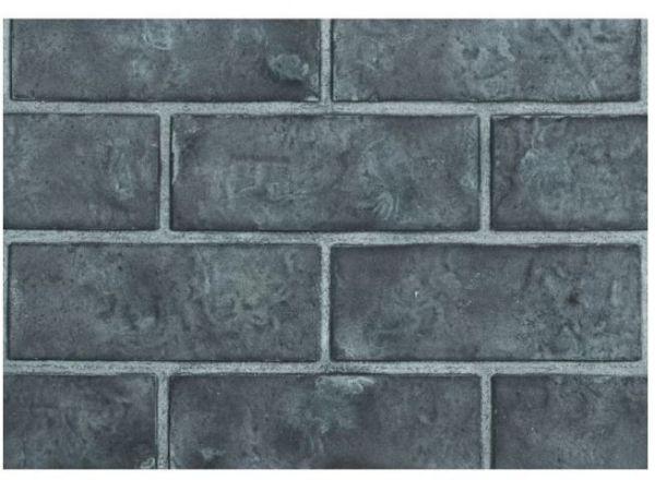 Napoleon DBPAX42WS Westminster Standard Grey Decorative Brick Panels
