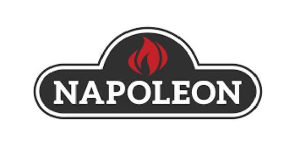 "Napoleon DBPE36NS Decorative Brick Panels Newport for 36"" Fireplace"