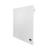 Amaze-Heater MINI 250-Watt Electric Convection Room Heater