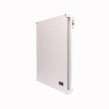 Amaze-Heater DUAL 400-Watt Electric Convection Room Heater