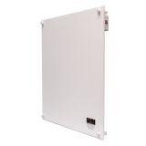 Amaze-Heater SOLO 400-Watt Electric Convection Room Heater