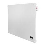 Amaze-Heater MAXI 600-Watt Electric Convection Room Heater