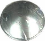 Hiland Tabletop Heat Reflector Shield