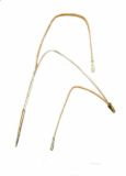 Hiland Tabletop Heater Thermocouple