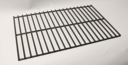 Broilmaster Briquette Rack for P5, D5 & S5 Grill Heads