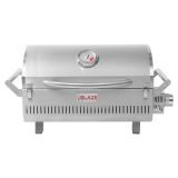 """Blaze Professional """"Take It Or Leave It"""" Portable Grill - LP"""