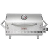 Blaze Professional Marine Grade 316L Portable Grill - LP