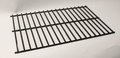 Broilmaster Briquette Rack for P4, D4 & G4 Grill Heads