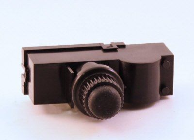 Electric Ignitor (Head Only) for Broilmaster Gas Barbecue Grills