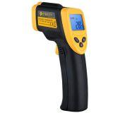 Infrared Thermometer Temperature Gun