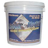 Masonry Crown Mortar -2 Gallon Pail
