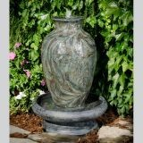 Brielle Outdoor Fountain