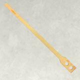 """Bayou Classic 1052 35.5"""" Wooden Mash Paddle"""