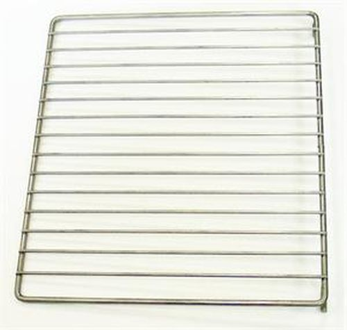 Oven Rack for Atlantic Stoves By Dickinson Marine
