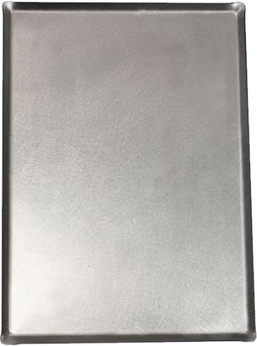 Aussie Style Stainless Steel Griddle Pan for SBQ-L