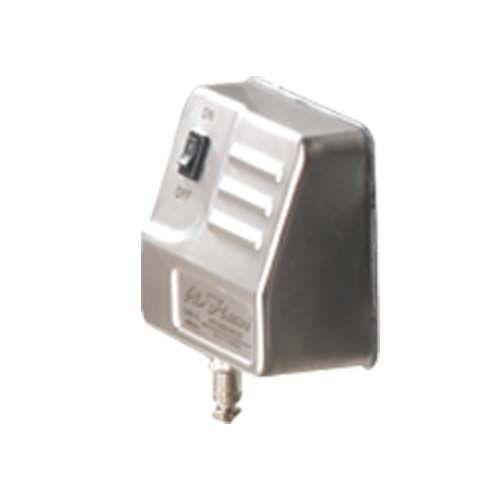 Cal Flame BBQ07100781 12V Rotisserie Motor
