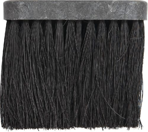Large Replacement Tampico Brush - 4 inch